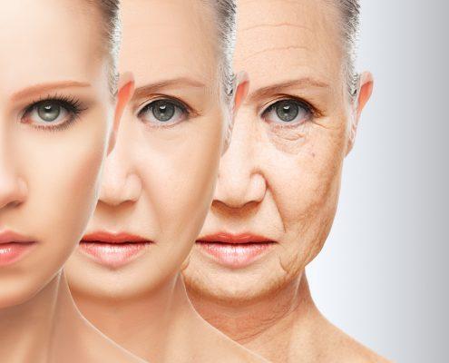 kosmetik,bochum,castrop-rauxel,dortmund,datteln,derma,dermatologe,ästhetik,Faltenbehandlun,Volumenaufba, Mesotherapie,Dermaroller,PLASMAG, behandlungen