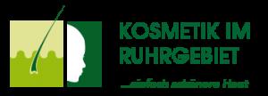Kosmetik im Ruhrgebiet Dr.Brune GmbH Castrop-Rauxel